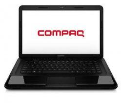 HP Compaq Presario CQ58 Notebook mit Core i3 für nur 299€ kostenloser Versand @eBay