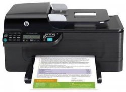 HP DRUCKER OFFICEJET 4500 G510g SCANNER KOPIERER FAX ALL IN ONE 39€ VSK frei@ ebay