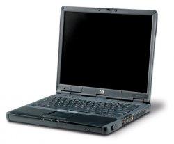 HP Omnibook 500 Notebook mit Pentium 3 für nur 22,13 Euro inkl. Versand bei Amazon [lange Lieferzeit!]