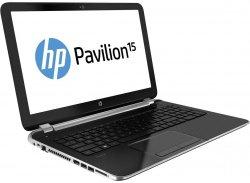 HP Pavilion 39,6 cm Notebook für 403,42€ (Idealo 444,00€) @wirhabensnoch.de