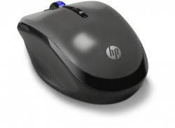 HP X3300 Wireless-Maus für nur 10,20€ + gratis Versand @hp.com