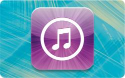 iTunes Codes über PayPal mit 15% Rabatt (ab 25€ bis 100€)