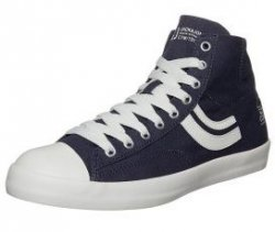 Jack & Jones – Sneaker high – dress blue für 19,95 € [Zalando]