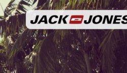 Jack & Jones und XINT mit 50% bis 90% Rabatt @hoodboyz