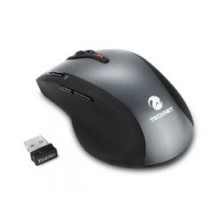 Kabellose Maus TeckNet M002 / TX05 Performance| 2000DPI für 7,97€  @ amazon
