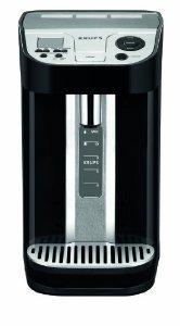 Krups KM9008 Kaffeemaschine mit Flow-Stop Funktion für 99€ VSK frei [idealo 121,87€] @Amazon