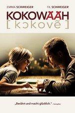 Kokowääh in HD kostenlos im iTunes Store downloaden