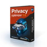 Kostenlos Privacy Optimizer v1.0.1.3 @giveaway.glarysoft