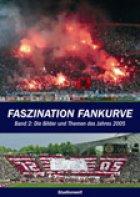 kostenlose Fußballbücher zb. Faszination Fankurve 1 – 3 @faszination-fankurve