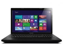 Lenovo G510 39,6 cm (15,6 Zoll) Intel Core i7 Notebook für 548,99 Euro (statt 672,54 Euro Idealo) bei Amazon