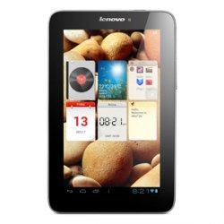 Lenovo IdeaTab A2107A für 99€ zzgl. Versandkosten ( idealo 150€ ) @ smartkauf