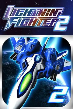 Lightning Fighter 2 für iPhone, iPad und iPod touch GRATIS bei iTunes