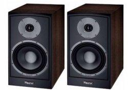 Magnat Vector 203 2 Wege Bassreflex Lautsprecher für nur 124,90€ @Amazon [Idealo:169€]