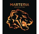 Marteria – Bengalische Tiger (deutscher Rap/Hip-Hop) GRATIS bei Amazon downloaden