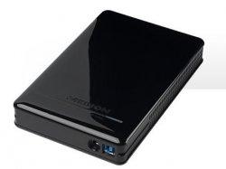 Medion Sale bis zu 25% Rabatt + versandkostenfrei @Medion, z.B. Medion 2TB HDDrive2Go für 79,95€ [Idealo: 89,99€]
