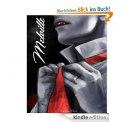 Melville – Vampir-Roman von Natalie Elter – Heute Gratis @amazon