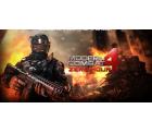 Modern Combat 4: Zero Hour erstmals GRATIS statt 5,99 € für iPhone und iPad @ign.com