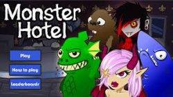 Monster Hotel + Quiet Please Gratis-Spiele im @PlayStation-Store