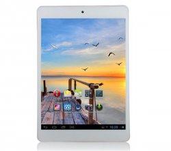 MPMAN Android 4.2 Tablet-PC mit 7,85″ Display für nur 80,34 € (Idealo 128,06 €) @Pixmania
