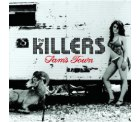 Musikalbum Sams Town von The Killers  3,99€ bei Amazon als download bei Amazon