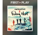 Neues Switchfoot-Album Fading West gratis streamen @iTunes