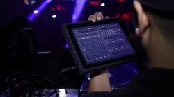Noisepad (Musikerstellung App) für iPhone, iPad und iPod touch GRATIS statt 6,99€ @iTunes