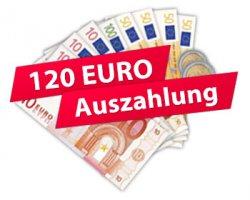 o2 Blue Basic Flat ins o2 Netz, 200MB Datenflat, 50 Freiminuten in alle Netze + 200 SMS/Monat effektiv 0,00€@preisboerse24