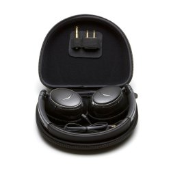 On-Ear-Kopfhörer Klipsch Image One II 59,96 € statt 109 € @Amazon.de