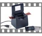 Pearl.de: 2in1 Dia- & Negativ-Scanner USB2 14,90€ statt 69& und Keramik Kochmesser 0,00€ statt 39,90€