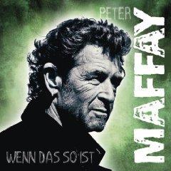 Peter Maffey, Verlier sie nicht, MP3, kostenlos @Amazon