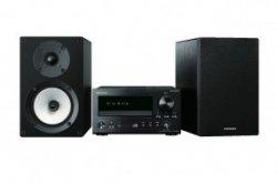 Rausverkauf Deluxe – Hifi-Produkte zb. Onkyo CS-N 755 schwarz  für 300€ VSK frei[idealo 399€]