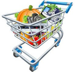 real,- Warengutschein geschenkt (bis zu 50 €uro) für Bestellung im real,- Onlineshop