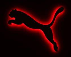 Sale bei Puma-Shop mit 60% Rabatt + 20% Extra-Rabatt mit Gutschein
