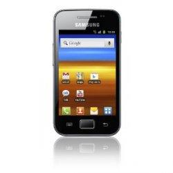 Samsung Galaxy Ace S5830i onyx-schwarz Smartphone für 89€ VSK frei [idealo 99€] @amazon