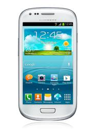 Samsung Galaxy S3 mini mit mobilcom-debitel free Aktionstarif für effektiv 5€/mtl.dank Auszahlung von 70,80€ @handyliga.de