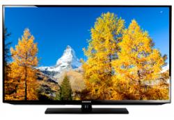 Samsung UE46EH5300WXZG – 46 Zoll Dual Tuner TV für 387€ kostenloser Versand @saturn.de