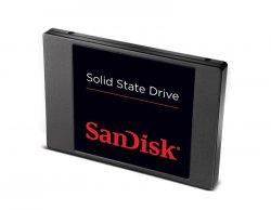 SanDisk SDSSDP-128G-G25 128GB nur  62,13€ inkl. Versand @digitalo.de