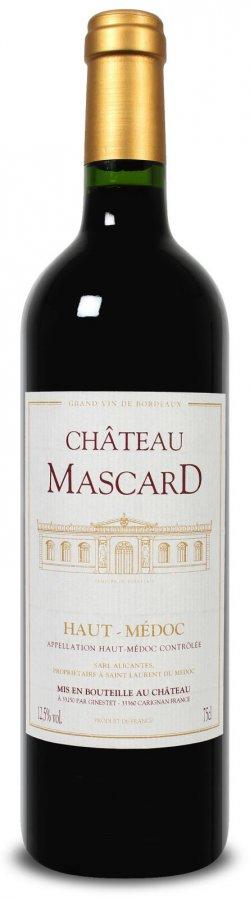 Sehr hochwertiger Bordeaux-Wein 4,49  Euro statt regulär 18,99 pro Flasche @weinvorteil.de