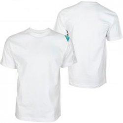 Shmak BasicT-Shirts für 4 €uro, (vorher 39 €uro) @ hoodboyz