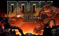Sim City 2000, Transport Tycoon, Civilization, Doom,… kostenlos für PC @MyAbandonware