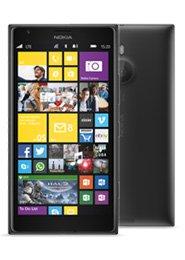 Smartphone Nokia Lumia 1520 für rechn. 457,80€ statt 615€ inkl. 24-Monatsvertrag mit MoWoTel-Flat @sparhandy.de