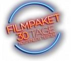 VideoBuster.de – DVD-Verleih & Video on Demand ganze 30 Tage lang kostenlos testen