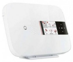 Vodafone EasyBox 904 LTE [Demoware] für 36,99€ VSK frei durch Gutscheineingabe [idealo 169,90€] @