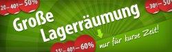 Voelkner Lagerräumung mit über 200 SALE-Schnäppchen + Versandkosten geschenkt