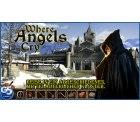 Where Angels Cry (Full) für iOS Geräte kurze Zeit GRATIS
