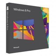 Microsoft Windows 8 Professional Upgrade für 49,99€ + Versand @berlet.de