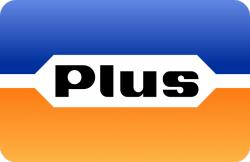 10 Euro Gutschein auf das Gesamte Sortiment bei Plus.de (80€ MBW!) – nur am 02.03.2014