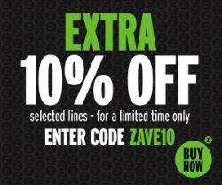 10% Rabatt für Games bei Zavvi und TheHut + 5£ – Gutschein @Zavvi.com – Deal-Beschreibung lesen!