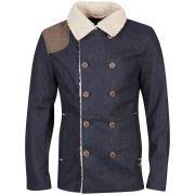 20% Extrarabatt auf Kleidung bei TheHut.com  -Ohne MBW
