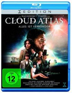 3 Blue-rays für 25€ inkl. Versandkosten @Amazon